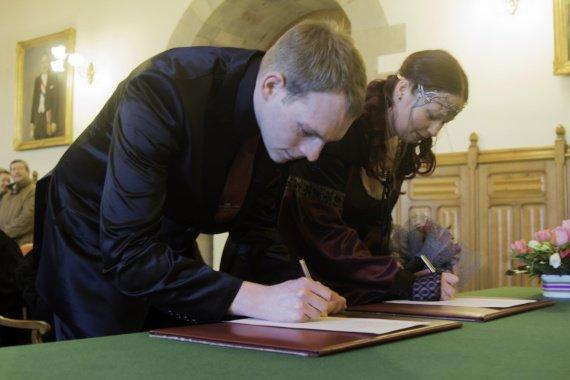 Signature !