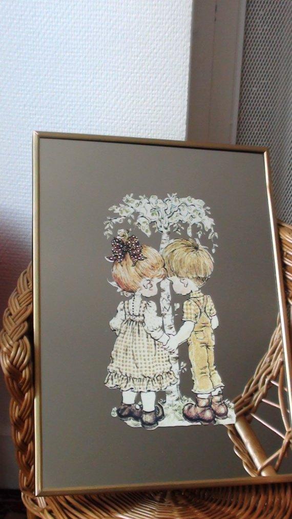 Miroir sarah kay d co kr7519 photos club doctissimo for Sarah riani miroir miroir