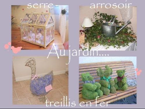 urnes_jardin