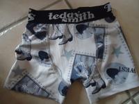 teddy smith 8ans tbe : 2 euros