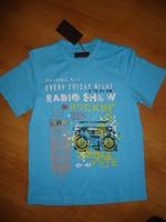 catimini 10 ans tee shirt rare neuf etiquette 13 euros