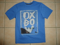 oxbow 10 ans