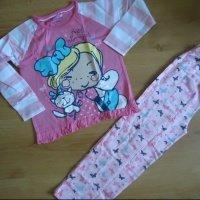 pyjama 5ans