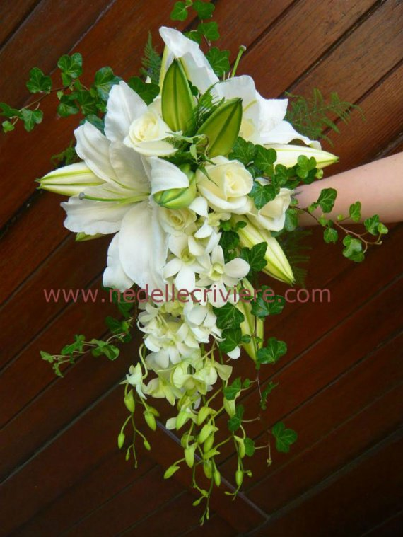 Notre Mariage Sur Le Th Me De La For T Enchant E Mariage Forum Vie Pratique
