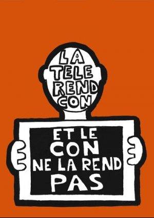 la_tele_rend_con_web-97664