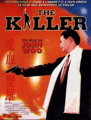 thekiller_954