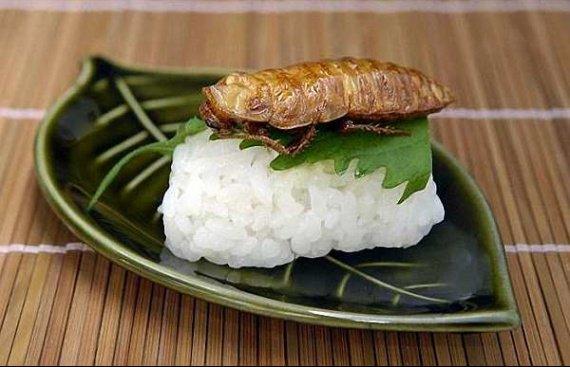 cuisine-asie