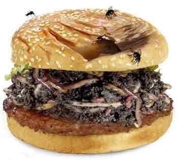 hamburger_lombric