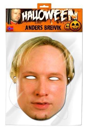 _anders-breivik-halloween-mask_m