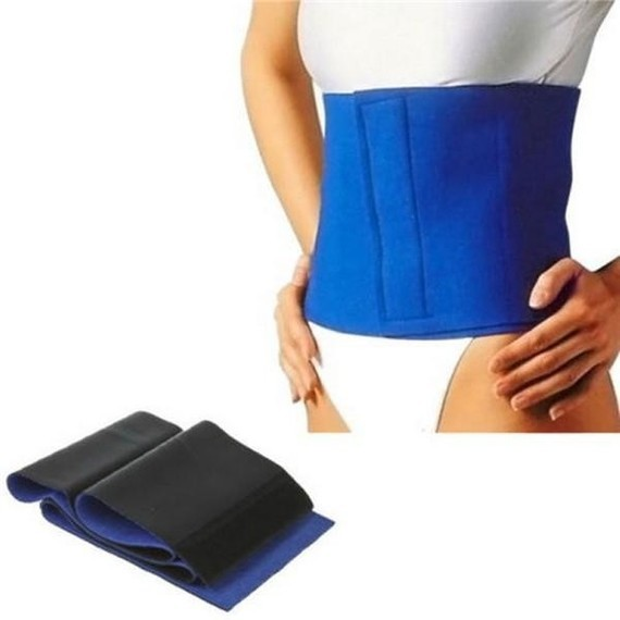 ceinture sudation