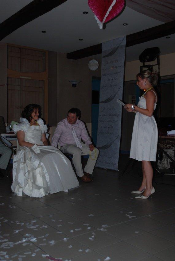 discours de ma 2 me t moin tr s mouvant notre mariage nos 27 et 28 ao t 2010 emelka. Black Bedroom Furniture Sets. Home Design Ideas