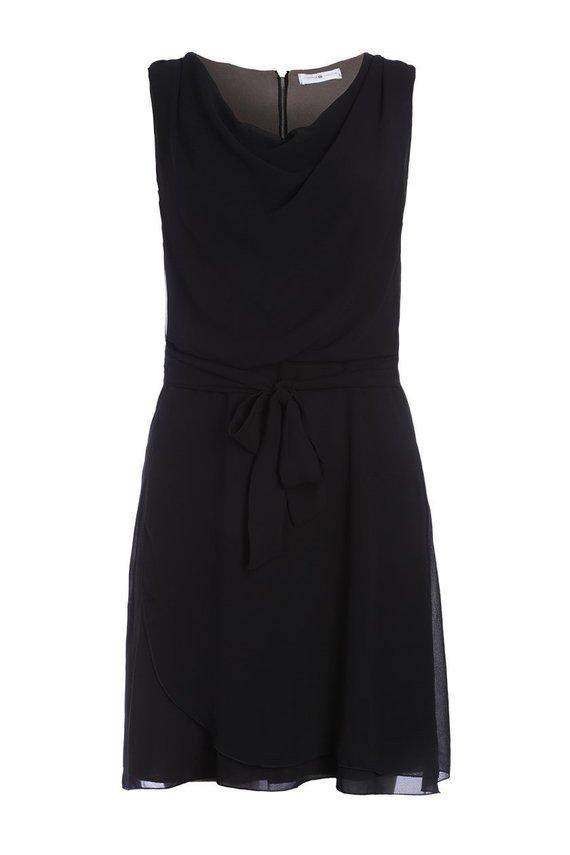 h_robe-sans-manches-jeu-de-drapes-cache-cache-noir-front-44