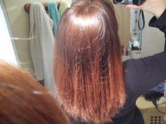 100_2438 - Color Out Sur Cheveux Noir