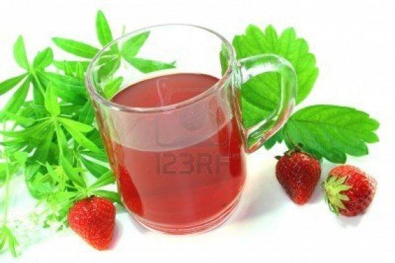 ayla-the-a-fraise-img