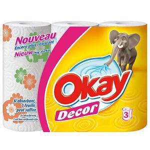 okay-decor-essuie-tout-3-rouleaux-2109925