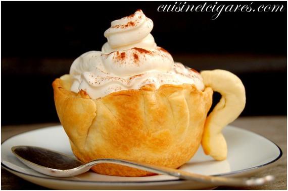 Tasse-a-Cafe-2