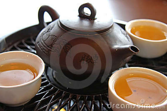 service-de-thé-chinois-4087457