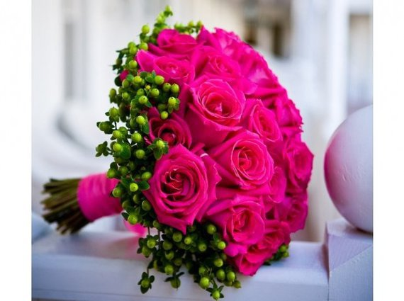 fleurs,