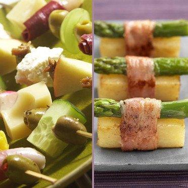 des-recettes-pour-un-aperitif-dinatoire-2721681mzmzm_1350