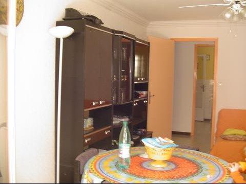 appartement%20007
