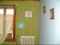 chambre lou