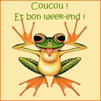 Bon week-end 7.jpg3.