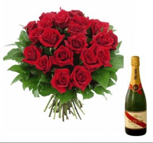 bouquet_de_roses_et_champagne_mumm_cordon_rouge_37