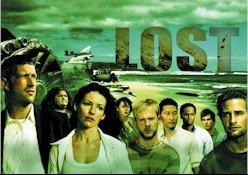 lost_02