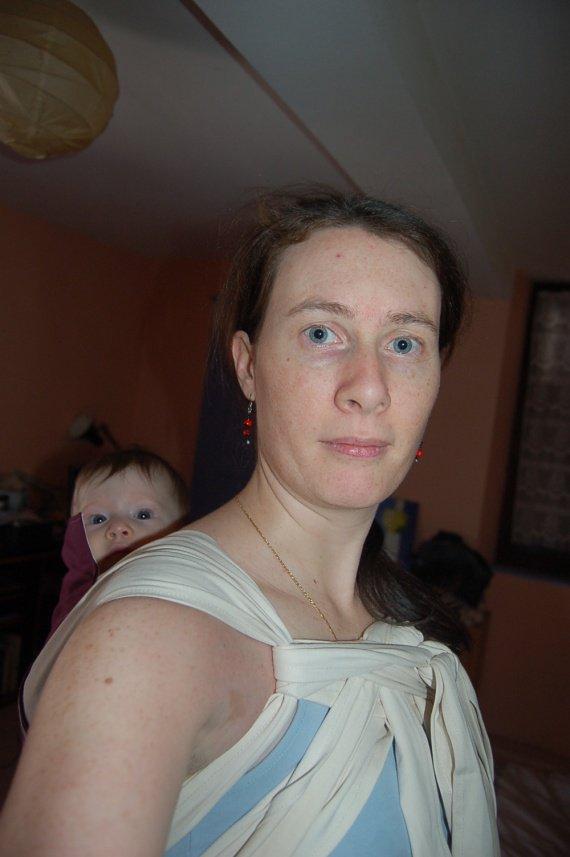 2010 04 19 (3)