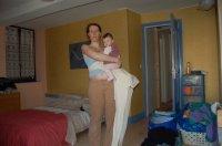 2010 04 19 (6) hanche à boucle