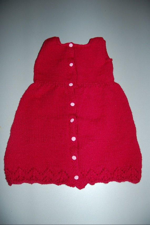 2010 12 12 (2) dos de la robe