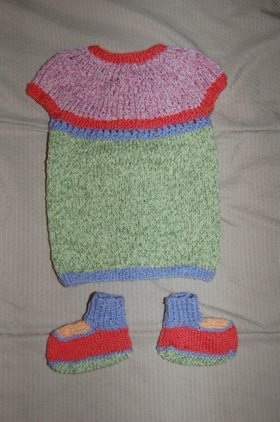 2011 05 03 (11) avec les chaussons