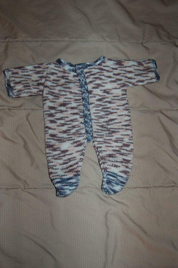 2011 08 09 (2) pyjama dos scratch