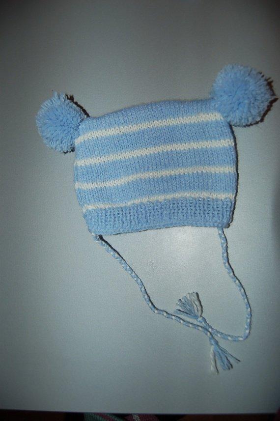 2013 04 11 (1) bonnet Mellina
