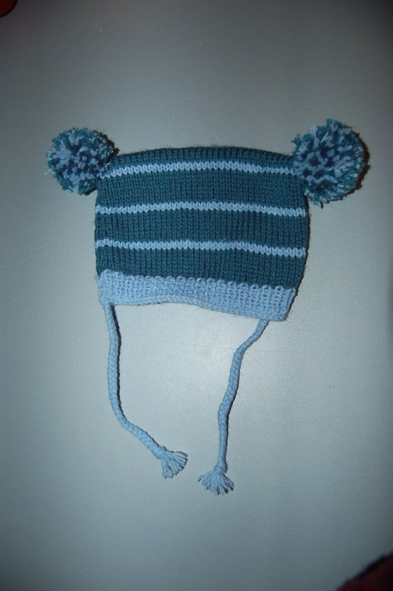 2013 04 12 (1) bonnet Mila (wonder poupette)