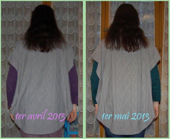 avril-mai