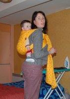 2008 02 29 (2) nouvelle echarpe essai2