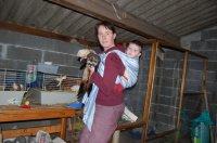 2008 03 15 portage dos pour cages