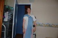 2008 06 01 (1) essai en sling sans couture