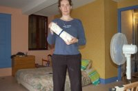 2008 08 20 - sling sans couture (1)