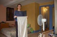 2008 08 20 - sling sans couture (3)