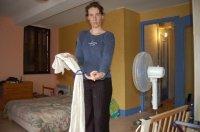 2008 08 20 - sling sans couture (5)
