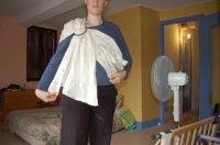 2008 08 20 - sling sans couture (12)