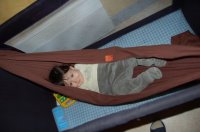 2008 11 08 (2) couchage hamac