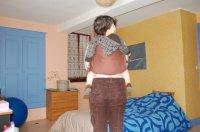 2009 05 30 (3) portage enceinte