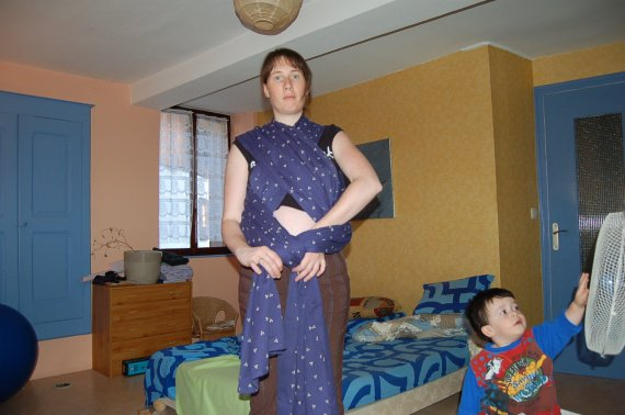2009 07 25 (11) nouer
