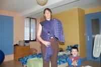 2009 07 25 (12) suite