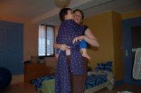 2009 07 25 (26) que je refait sur le coté a cause de mon bidon