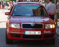 2008 07 27 (31)