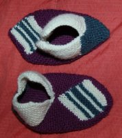 chaussons carré 002 (1)